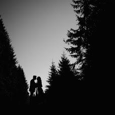 Wedding photographer Radu Dumitrescu (radudumitrescu). Photo of 19.09.2018