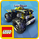 LEGO® Pull-Back Racers 2.0 (game)