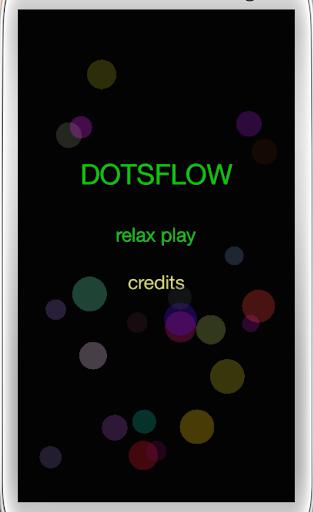DOTSFLOW