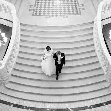 Wedding photographer Elvira Abdullina (elviraphoto). Photo of 02.06.2018