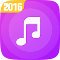 Music Player-Theme & Equalizer icon