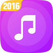 GO Music -mp3,equalizer,themes