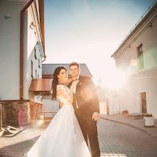 Wedding photographer Aleksey Ivanchenko (AlekseyIvanchen). Photo of 07.07.2016