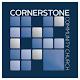 Community at Cornerstone Download on Windows