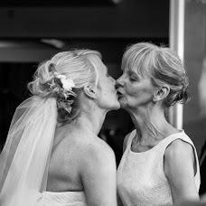 Wedding photographer Jaroslaw Bartkowski (bartkowski). Photo of 11.10.2015