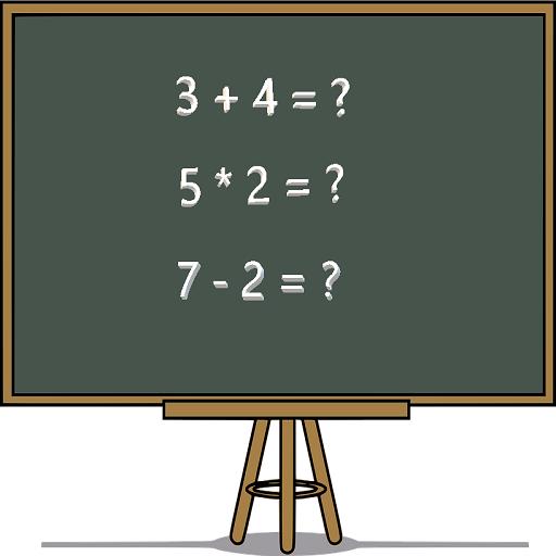 Math (app)
