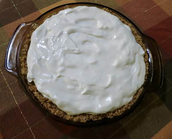 Jeans No Bake Key Lime Cheesecake Recipe