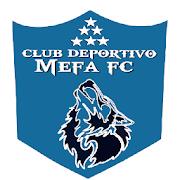 MEFA FC club deportivo