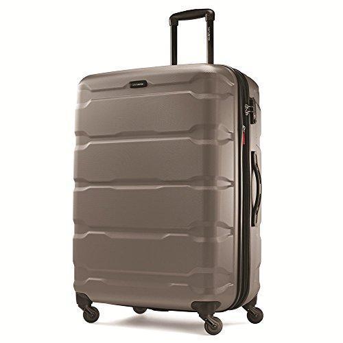 Shop Samsonite Omni Pc Hardside Spinner 28, S – Luggage Factory