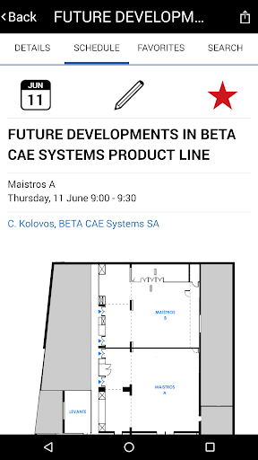 BETA-CAE Screenshots 3