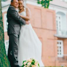 Wedding photographer Karsten Berg (fotomomente). Photo of 11.10.2017
