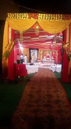Designer krishna tent and decorators ludhiana junglespirit Choice Image