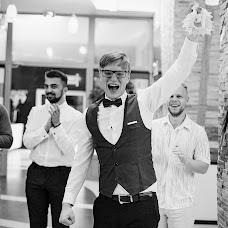 Wedding photographer Artem Khizhnyakov (photoart). Photo of 30.08.2017
