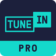 App TuneIn Radio Pro - Live Radio APK for Windows Phone