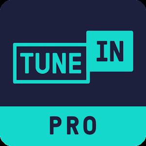 tunein radio premium apk indir