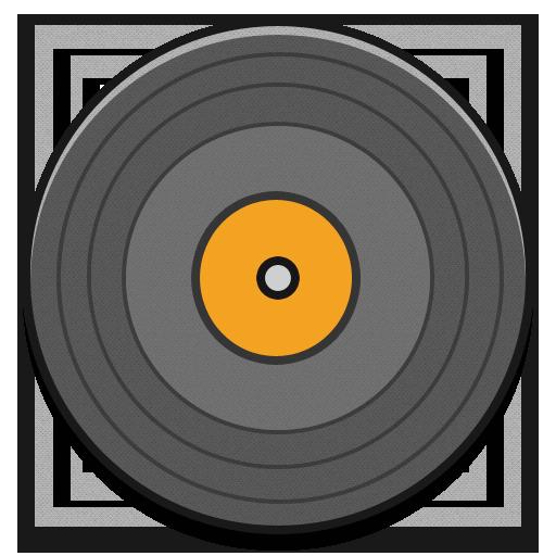Album Art Grabber Pro Key