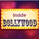 Download Inside Bollywood - Updates, News, Events & Gossips For PC Windows and Mac
