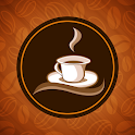 Let's Coffee icon