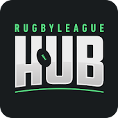 Rugby League Hub