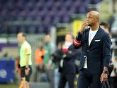 """Et maintenant, Genk : """"3-0 contre Bruges, c'est quand même beaucoup"""""""