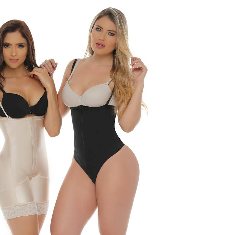 20251a2b5d17d Shapewear Sexy Skinz   Fajas - Clothing Store in Tampa