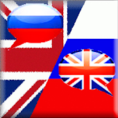 Language Assistant Eng-Rus