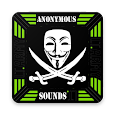 LT Sounds Anonymous and Watcher