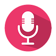 Voice Recorder - Audio Recorder apk