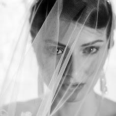 Wedding photographer Mikhail Bezdenezhnykh (Bezdeneg). Photo of 15.07.2013
