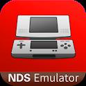 The DS BOX Simulator icon