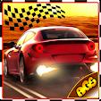 Death Car Moto Race: 3D Racing