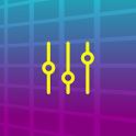 Remix CTRL icon