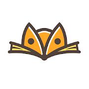 Readibu - Chinese novel reader