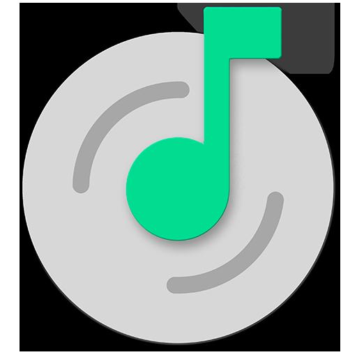 🌷 Retro music player pro apk mod | Retro Music Player Pro v1 6 110