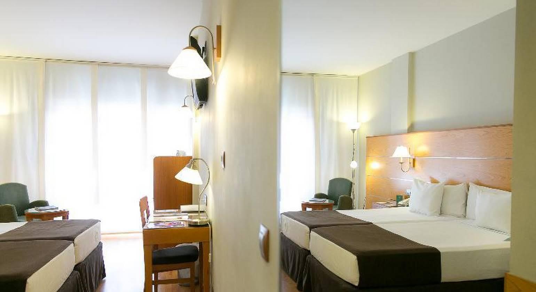 Cantur City Hotel
