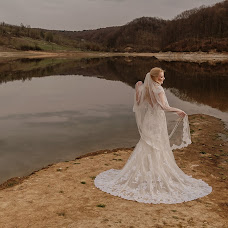 Wedding photographer Aleksandar Yaredich (RefLex). Photo of 12.04.2018