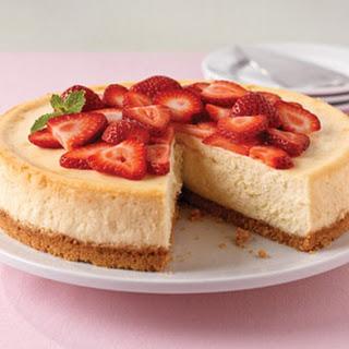 Honey Maid Graham Crackers Cheesecake Recipes