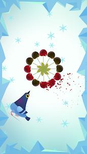 Pigeon Pop 1.2.2 MOD (Unlimited Money) 4