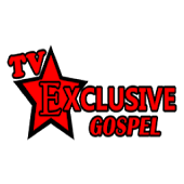 Web TV Exclusive Gospel