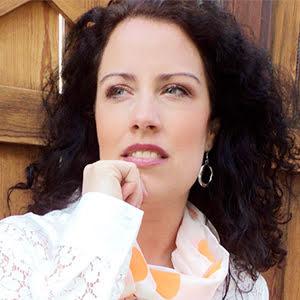 Frida Lindgren Karlsson - författare