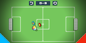 Socxel | Pixel Soccer | PRO Juegos para Android screenshot