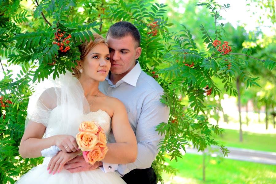 известность фото свадеб хабаровска центре краснодара
