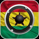 Best Ghana Music - Mp3 APK