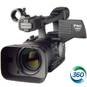 Super HD Camera (New)
