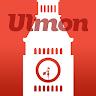 com.ulmon.android.playlondon