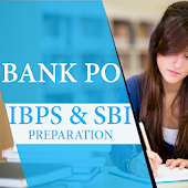 IBPS Exam, SSC Exam, Bank PO exam Preparation 2019