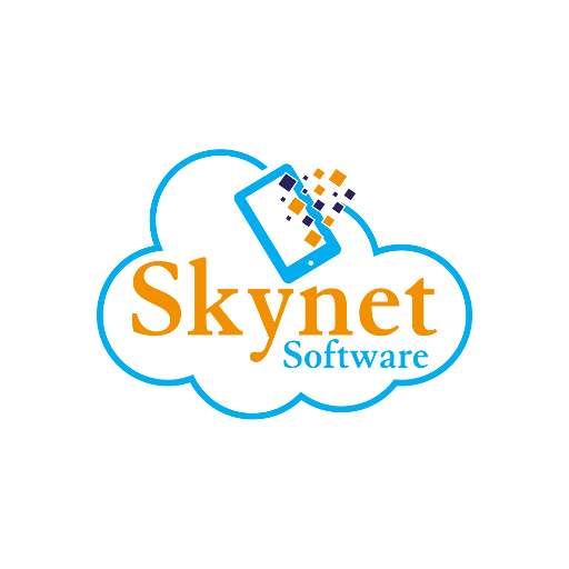 SkyNet Software avatar image