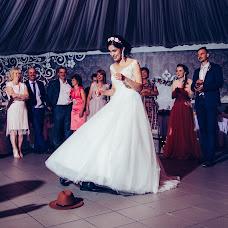 Wedding photographer Sergey Urbanovich (urbanfoto-lv). Photo of 23.08.2018