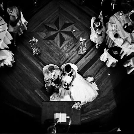 Fotógrafo de bodas John Palacio (johnpalacio). Foto del 12.03.2018