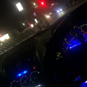 アルテッツァ  SXE10 RS200のカスタム事例画像 拓海さんの2020年01月11日02:49の投稿